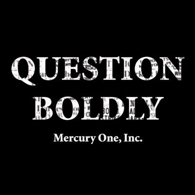 Question Boldly