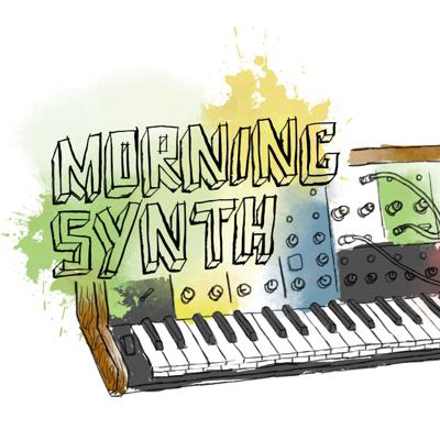 Morning Synth - Coffee for your Ears