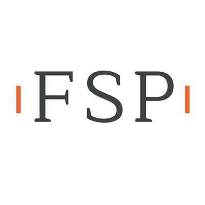 FSP'S Private Client Services Podcast