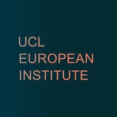 Talking Europe: The UCL European Institute podcast
