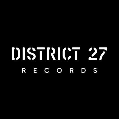 District 27 Records