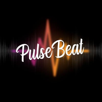 PulseBeat PODCAST