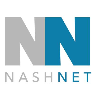 NASHNET is a global network of thought leaders dedicated to innovating nonalcoholic steatohepatitis (NASH) care delivery.