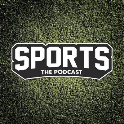 Sports! The Podcast