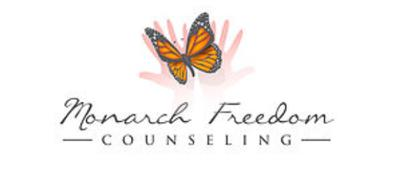 MonarchFC Mental Wellness Tips for Everyday Life