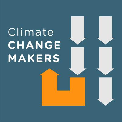 Climate Changemakers