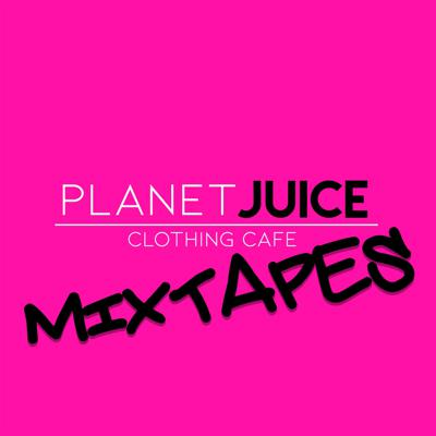 Podcast by Planet Juice