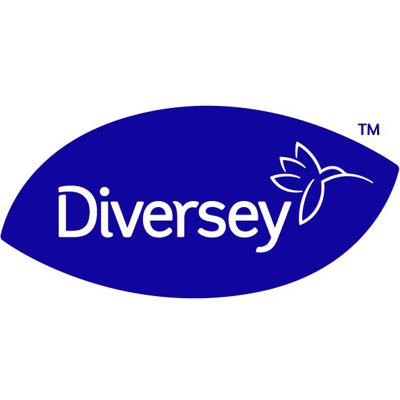 Diversey Inc Hygiene Academy Podcast