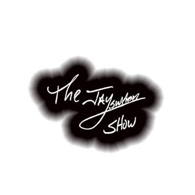 The Jay Sutton Show