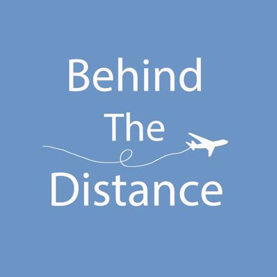 Behind The Distance