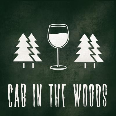 Cab in the Woods