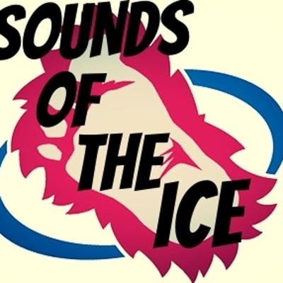 Sounds Of The Ice Episode 2