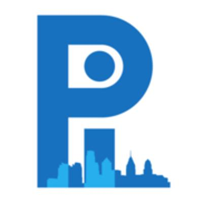 Philly Influencer Podcast