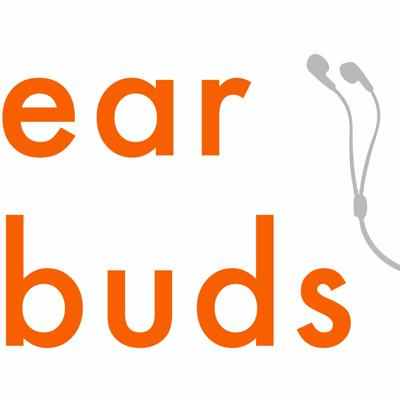 Earbuds with Nick, Tom & Bryan