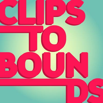 Clips To Bounds