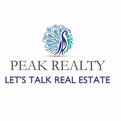 Cover art for Let's Talk Real Estate, Ep. 7 - Home Staging Tips