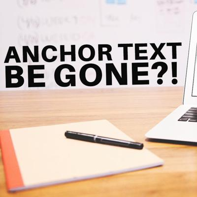 Cover art for SEO explained | Does Anchor Text Still Matter?