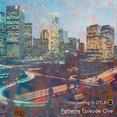 Cover art for Patterns Ep. 1