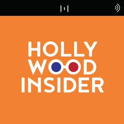 Cover art for THE MOMENTUM : HOLLYWOOD INSIDER EP002 : Documentary สารคดีเปลี่ยนโลก