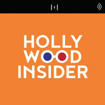 Cover art for THE MOMENTUM : HOLLYWOOD INSIDER EP003 : ยิ่งแก่ ยิ่งเก๋า