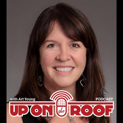 Up On The Roof Podcast