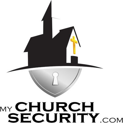 Cover art for AM - 001 - Why A Church Security Podcast?