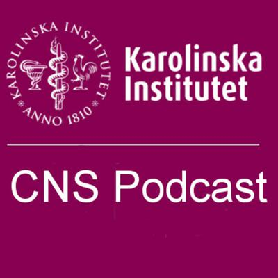 """Episode 3 """"Internet-based Cognitive Behavioural Therapy"""" with Erik Andersson and Erik Hedman"""