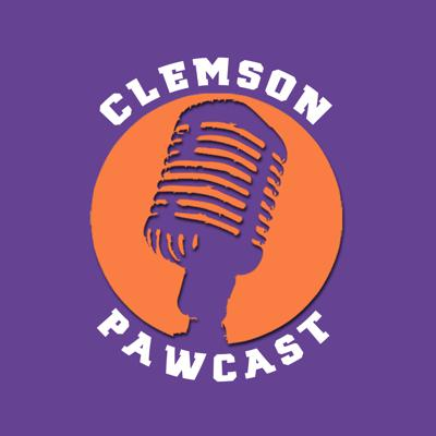 Cover art for Pawcast - 04.18.2015 - Episode 5