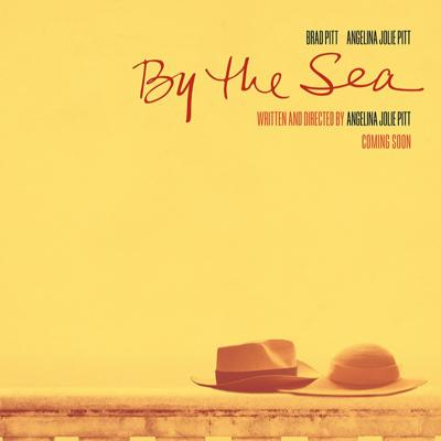 Cover art for By The Sea