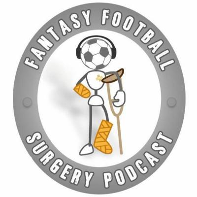 FPL Surgery Podcast