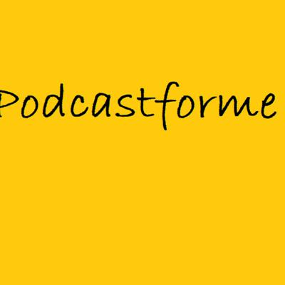 Cover art for Podcastforme 8 Poor people