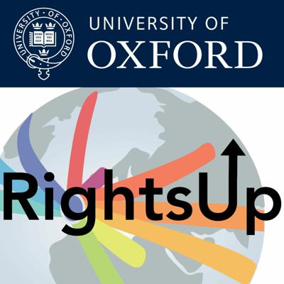RightsUp