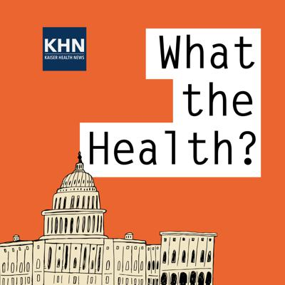 Episode 8: Why Is It So Difficult To Control Drug Prices?