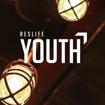 Reslife Youth Ministry