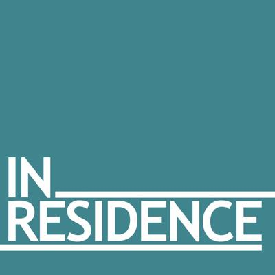 Cover art for Episode 2 - Changing in Residence