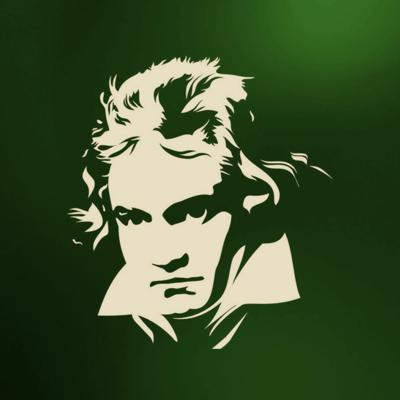 Cover art for Beethoven Challenge Redemption