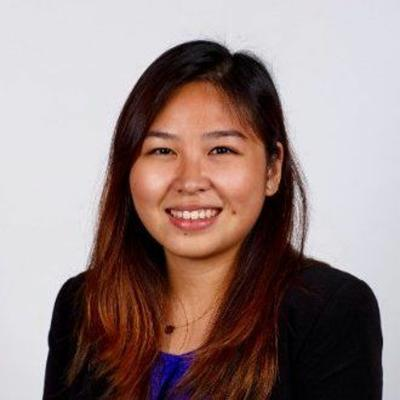 Cover art for Beryl Li, CEO and Founder at CapchainX - Interview