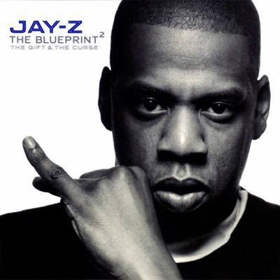 Cover art for Episode 5: Make It A Classic - The Blueprint 2 by Jay-Z