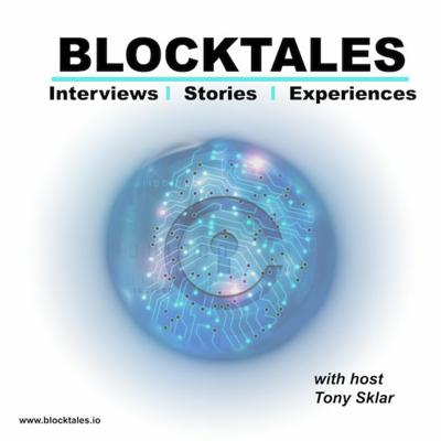 Far From.TV and Blocktales