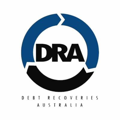 Cover art for Expert Debt Collector in Australia and New Zealand - Debt Recoveries Australia