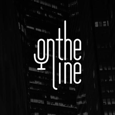 Careers: On The Line