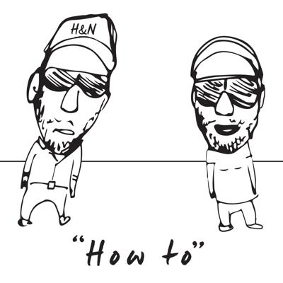 Cover art for How To Lose Weight