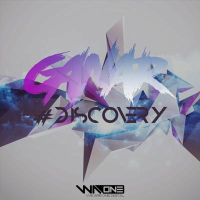 #Discovery
