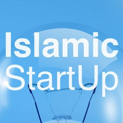 Cover art for Intro to Islamic StartUp