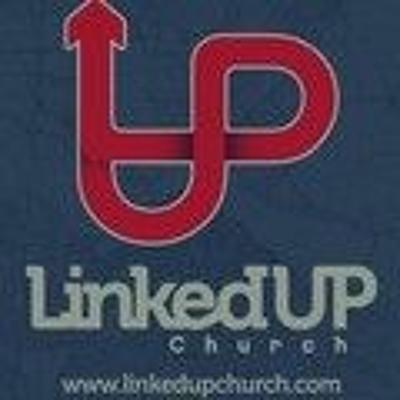 Linked UP Church