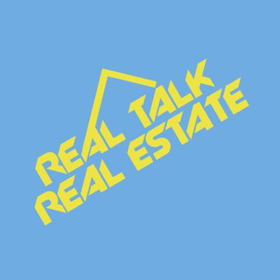 Cover art for Making Real Estate Marketing Great Again with David Fleming (of TorontoRealtyBlog.com)