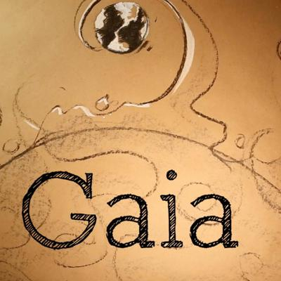 Do We Have a Higher Purpose? Gaia Theory