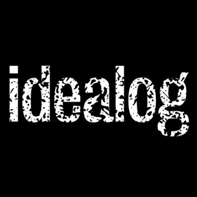 Cover art for Joni Brennan on digital identity and the future of data - Idealog Podcast