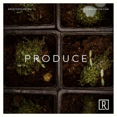 Cover art for 06.17.18 Produce 3