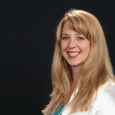 Kira Golden Founder, CEO Direct Source Wealth Time Freedom Expert